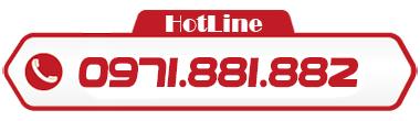 hotline-0971881882